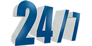24-7 Sacramento Mobile Notary Service