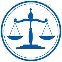 Mobile Notary Scales of Justice in Sacramento