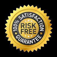 Mobile Notary Sacramento Satisfaction Guarantee