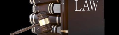 Legal Mobile Notary Service in Sacramento