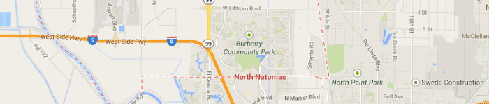 Sacramento Mobile Notary Service Process